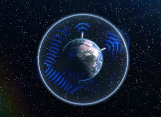 Schumann Resonance accelerating, The Schumann Resonance accelerating but nobody knows why, The Schumann Resonance, the Mother Earth's natural heartbeat rhythm, is accelerating but nobody knows why