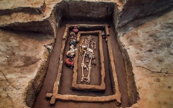 ancient giants graveyard, ancient giants graveyard video, ancient giants graveyard picture, ancient giants graveyard china