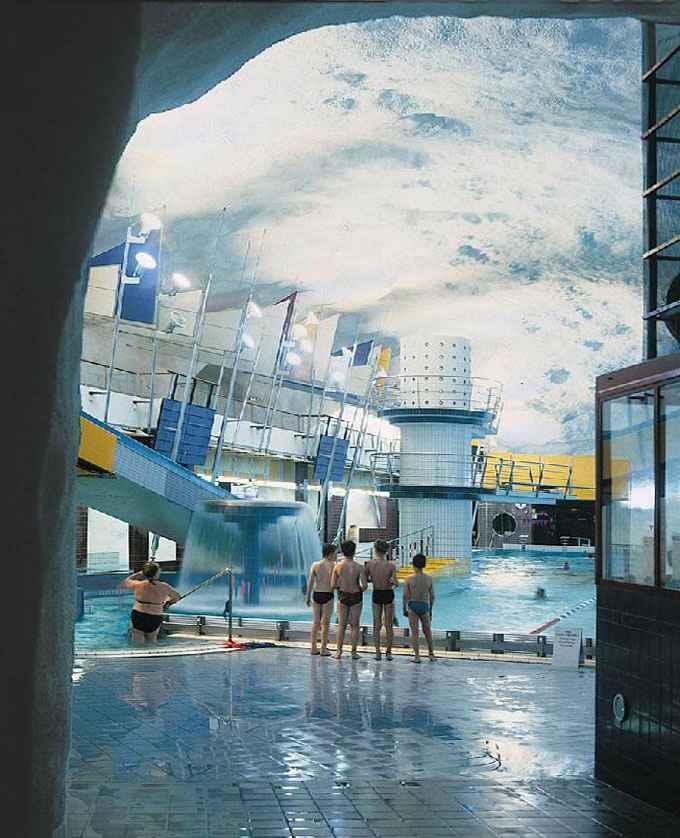 finland underground city, helsinki finland underground city, finland underground city russia invasion