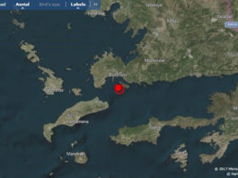 m6.7 earthquake greece turkey july 20 2017, m6.7 earthquake greece turkey july 20 2017 video, m6.7 earthquake greece turkey july 20 2017 pictures, m6.7 earthquake greece turkey july 20 2017 map, m6.7 earthquake greece turkey july 20 2017 video, m6.7 earthquake greece turkey july 20 2017 tsunami