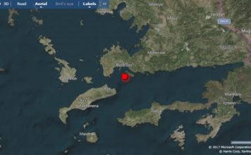 m6.7 earthquake greece turkey july 20 2017, m6.7 earthquake greece turkey july 20 2017 video, m6.7 earthquake greece turkey july 20 2017 pictures, m6.7 earthquake greece turkey july 20 2017 map, m6.7 earthquake greece turkey july 20 2017 video, m6.7 earthquake greece turkey july 20 2017 tsunami
