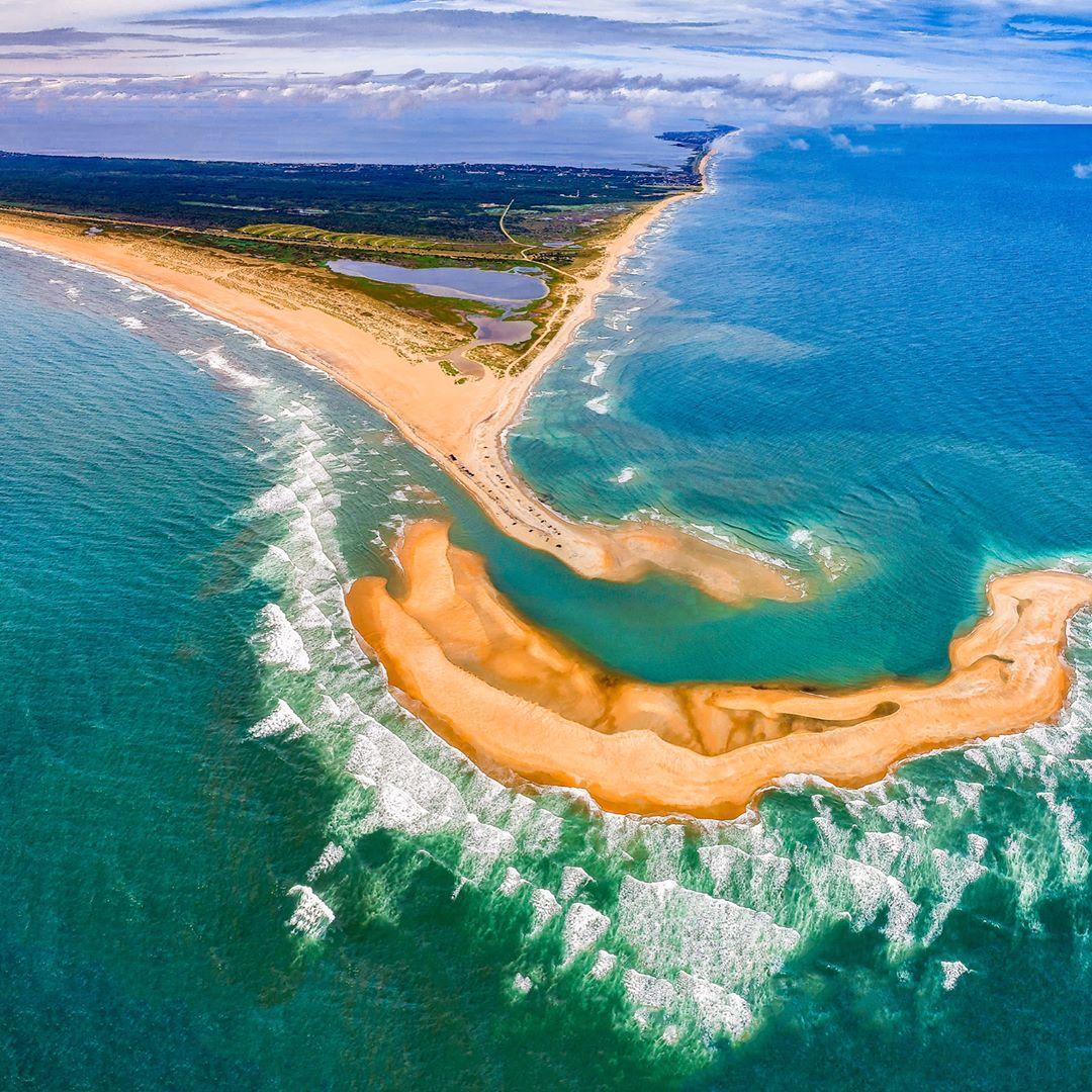 new island north carolina cape point, new island north carolina, north carolina new island
