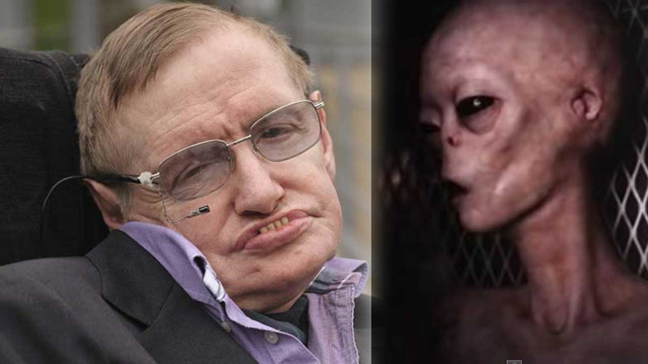 stephen hawking alien, stephen hawking alien quaotes, Stephen hawking quotes about aliens. Hawking fears from alien