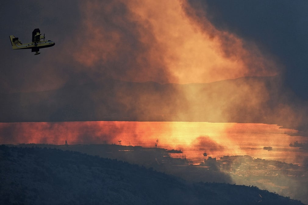 wildfire split croatia in July 2017, wildfire split croatia, wildfire split croatia picture, wildfire split croatia video, wildfire split croatia, wildfire split croatia picture, wildfire split croatia video