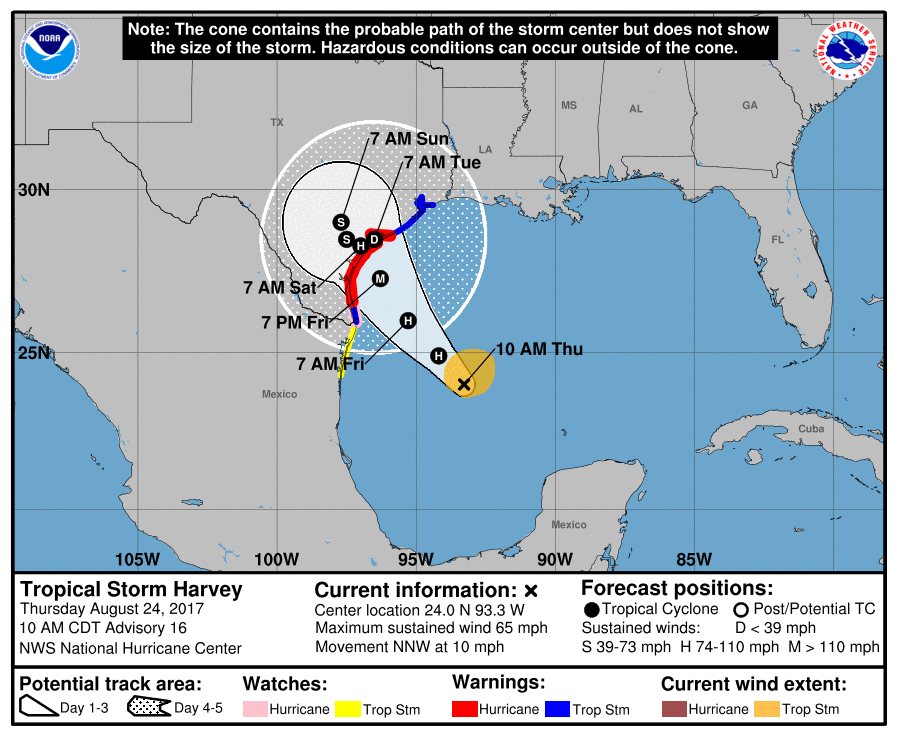 hurricane Harvey, hurricane Harvey texas, hurricane Harvey hits texas august 2017, hurricane Harvey video, hurricane Harvey texas video august 2017, Harvey strengthens into hurricane as US region takes cover