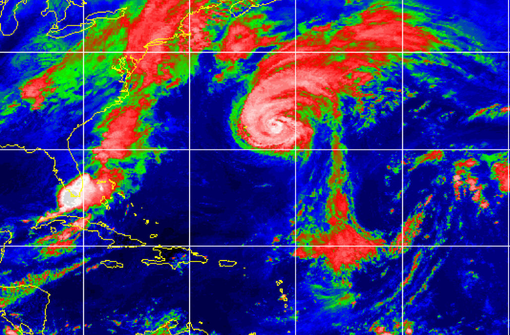 hurricane Harvey, hurricane Harvey texas, hurricane Harvey hits texas august 2017, hurricane Harvey video, hurricane Harvey texas video august 2017