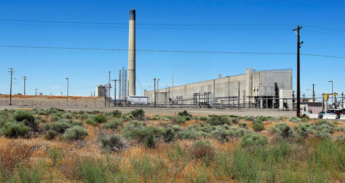 Radioactive plutonium americium Hanford nuclear reservation, Radioactive plutonium americium Hanford nuclear reservation august 2017, Radioactive plutonium and americium have been collected in air samples at Hanford nuclear reservation