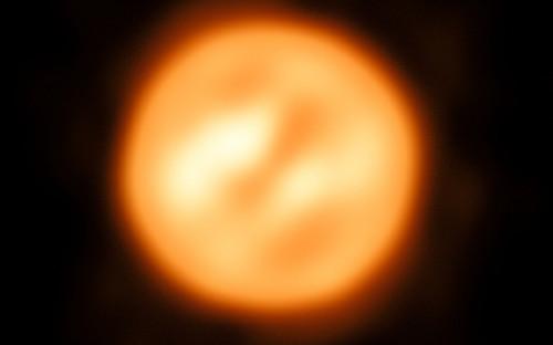 Antares, antares star, antares video, antares star video