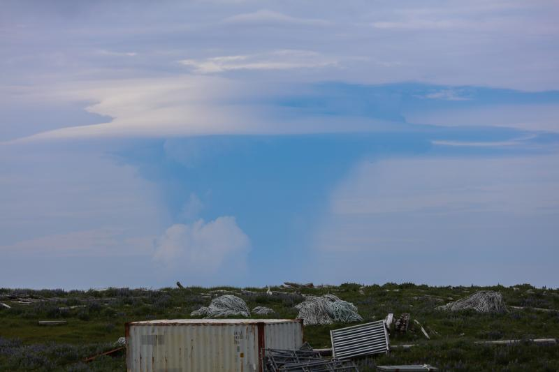 Bogoslof volcanic eruption on August 7 2017, Bogoslof volcanic eruption on August 7 2017 pictures, Bogoslof volcanic eruption on August 7 2017 video