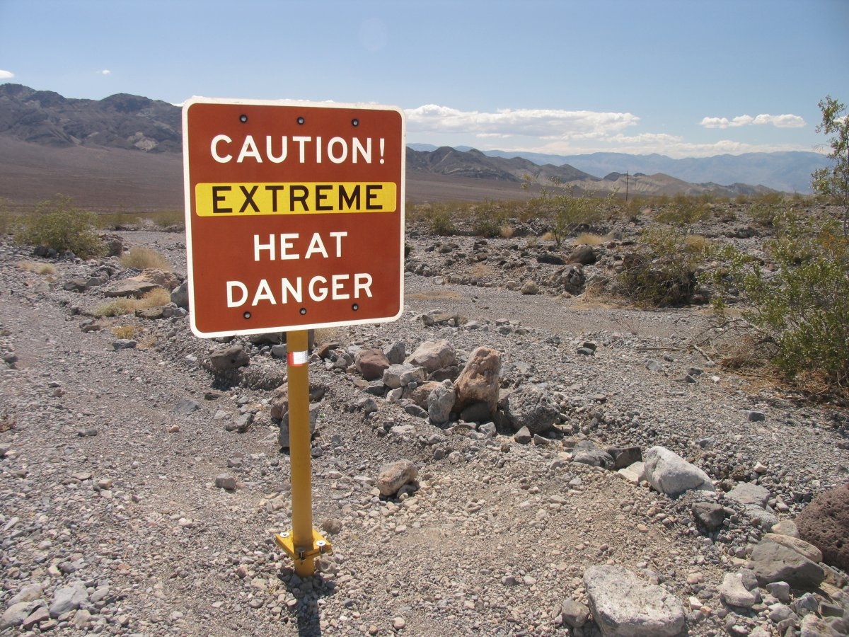 death valley heat record july 2017, Death Valley just experienced the hottest month ever recorded in the US and across the WORLD, july 2017 hottest month death valley, july 2017 death valley hottest month around the world, the hottest month on place is death valley