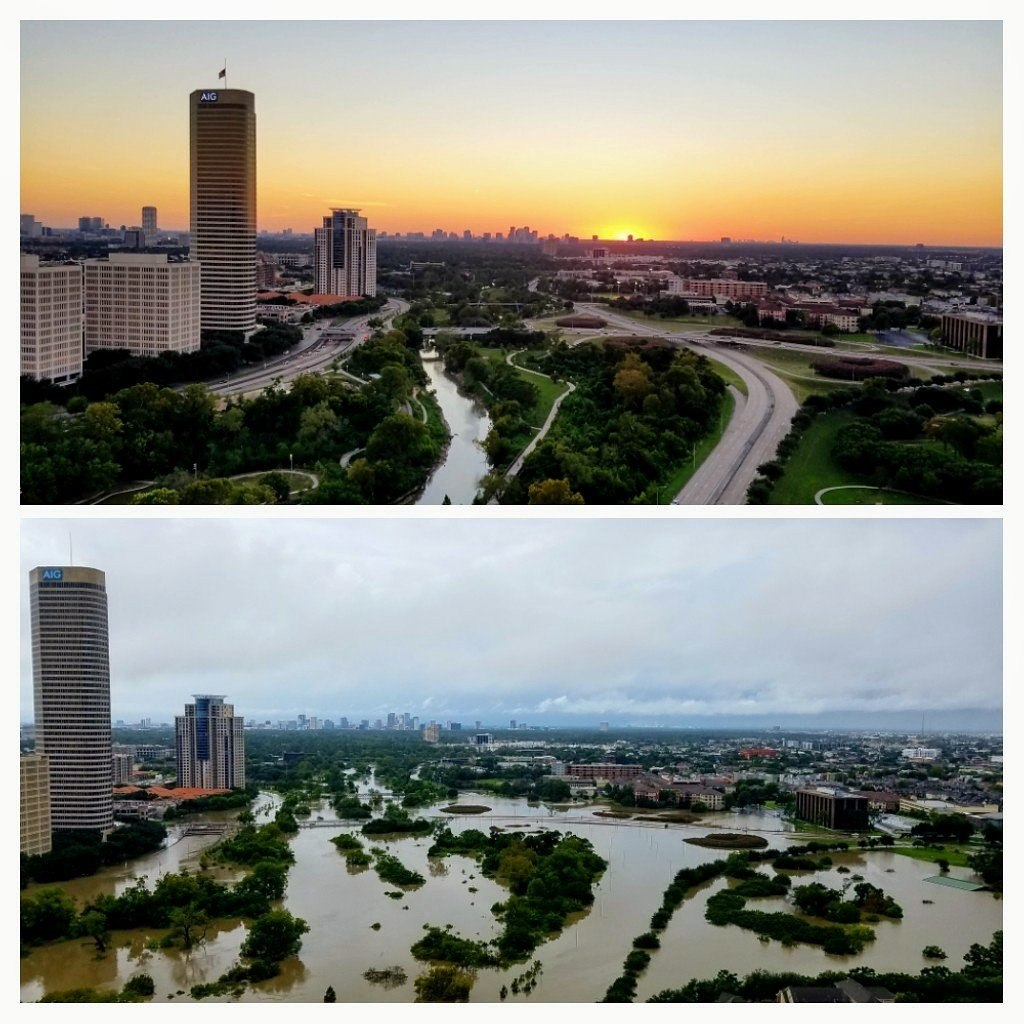 before after picture of houston floods, houston floods before after picture, before after picture of houston floods hurricane harvey, hurricane harvey pictures, hurricane harvey houston, houston floods august 2017