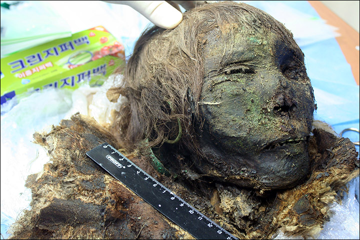 mummy polar princess, mummy polar princess pictures, mummy polar princess video