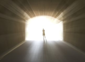 near death experience, near death experience news, near death experience science, Near-Death Experiences have a freakish amount in common. But there are still some key differences, as a new study shows, Near-Death Experiences have a freakish amount in common. But there are still some key differences, as a new study shows. research