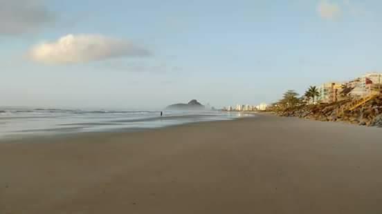 Oceano recesso brasile agosto 23 2017