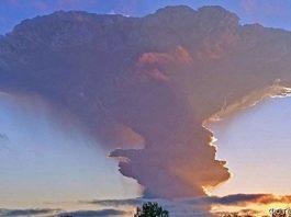 sheveluch volcano eruption august 2017, sheveluch volcano eruption august 2017 video, sheveluch volcano eruption august 2017 pictures