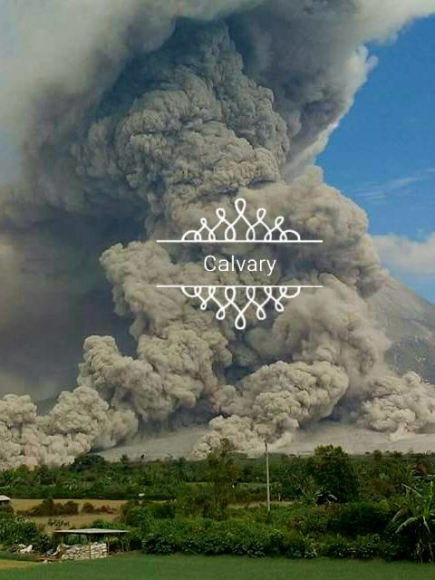 Sinabung eruption on August 2 2017, Sinabung eruption on August 2 2017 video, Sinabung eruption on August 2 2017 pictures