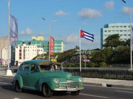 sonic attacks cuba us canada, sonic attacks cuba, sonic attack cuba august 2017