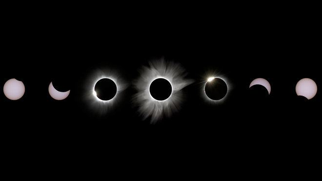 final total solar eclipse, final total solar eclipse august 2017, total solar eclipse august 21 2017