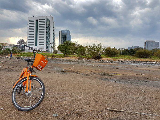 Ocean water recedes in Porto Alegre and Tramandai in Brazil, Ocean water recedes in Porto Alegre and Tramandai in Brazil video, Ocean water recedes in Porto Alegre and Tramandai in Brazil pictures, Ocean water recedes in Porto Alegre and Tramandai in Brazil august 2017