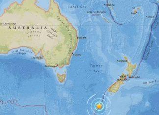 ring of fire earthquake september 2017, M6.1 earthquake off New Zealand on September 20 2017, M6.1 earthquake off New Zealand on September 20 2017 map, M6.1 earthquake off New Zealand on September 20 2017 picture, M6.1 earthquake off New Zealand on September 20 2017 video