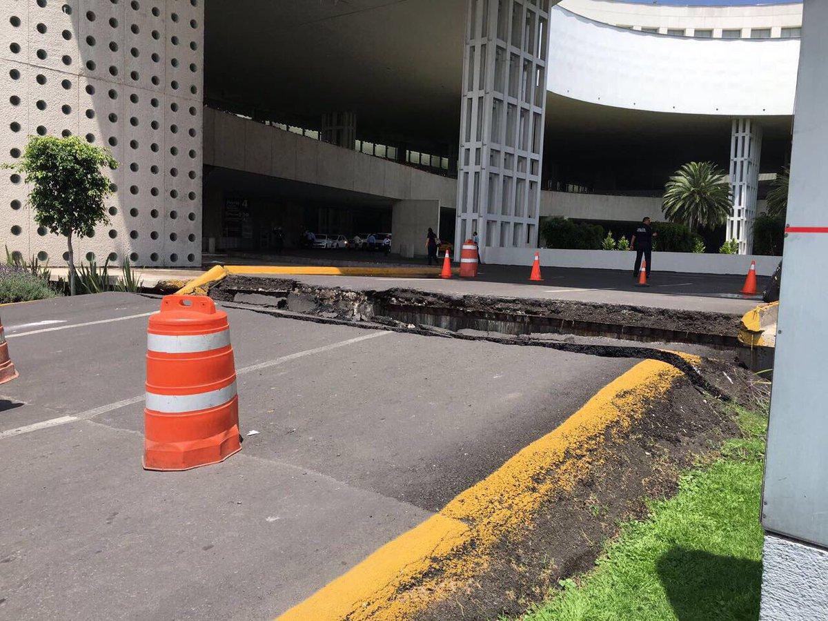 M7.1 earthquake mexico september 19 2017, M7.1 earthquake mexico, M7.1 earthquake mexico september 19 2017 pictures, M7.1 earthquake mexico september 19 2017 videos, Mexico City after the M7.1 earthquake on September 19 2017