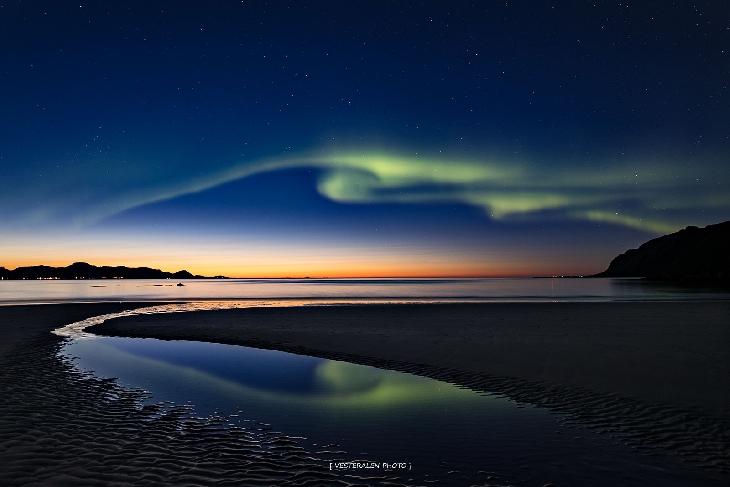 equinox, equinoxes, Aurora love equinoxes,