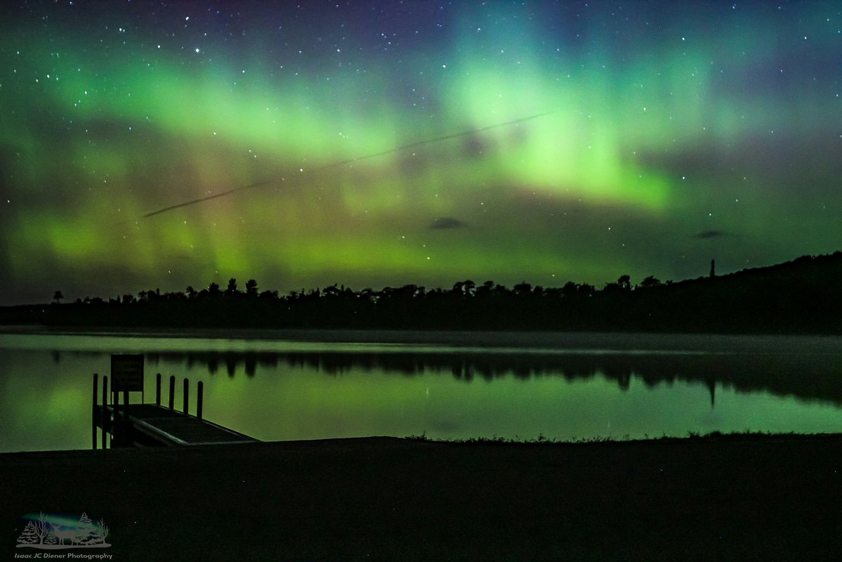 aurora michigan, aurora michigan august 31 2017, aurora michigan august 31 2017 pictures