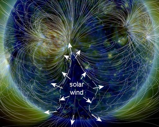 coronal hole sun aurora sept 24 2017, geomagnetic storm earth september 24 2017, giant coronal hole sun sept 24 2017