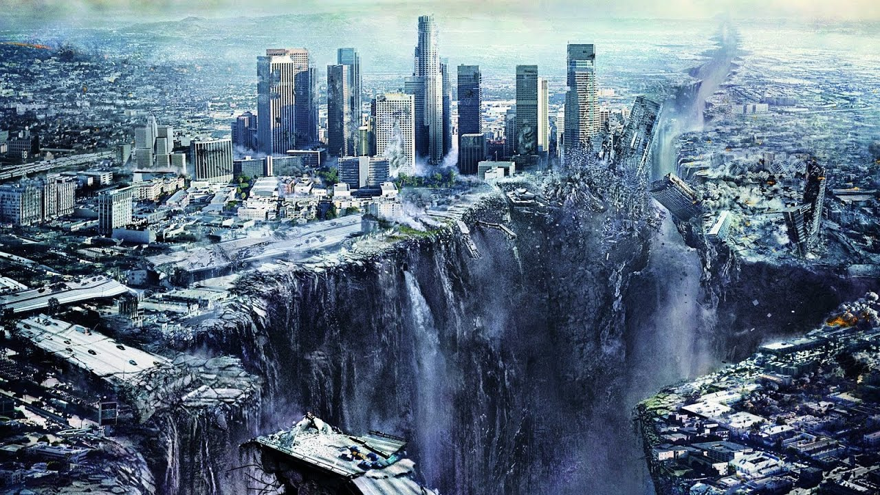 end of the world september 23 2017, The world will end on September 23 2017, end of the world september 23 2017, rapture september 23 2017
