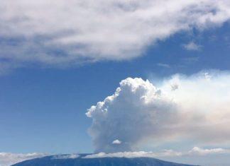 eruption galapagos, Eruption of Fernandina La Cumbre volcano in Galapagos on September 4 2017, volcanic eruption La Cumbre volcano galapagos, volcanic eruption galapagos september 4 2017