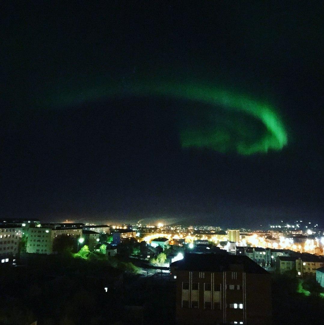 geomagnetic storm aurora september 24 2017, geomagnetic storm and aurora on September 24 2017 video, geomagnetic storm and aurora on September 24 2017 pictures, geomagnetic storm and aurora on September 24 2017