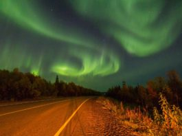 geomagnetic storm aurora september 24 2017, geomagnetic storm and aurora on September 24 2017 video, geomagnetic storm and aurora on September 24 2017 pictures, geomagnetic storm and aurora on September 24 2017
