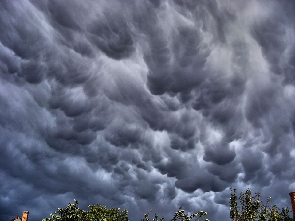 giant cloud, weather manipulation, weather modification