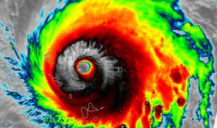 hurricane irma, irma hurricane path, Path of Hurricane Irma, irma, hurricane irma