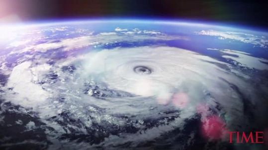 hurricane irma, irma, hurricane irma september 2017, hurricane irma sound, hurricane irma sound video