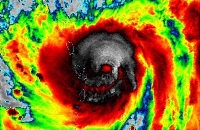 hurricane maria puerto rico, hurricane maria puerto rico pictures, hurricane maria puerto rico video, hurricane maria puerto rico caribbean islands