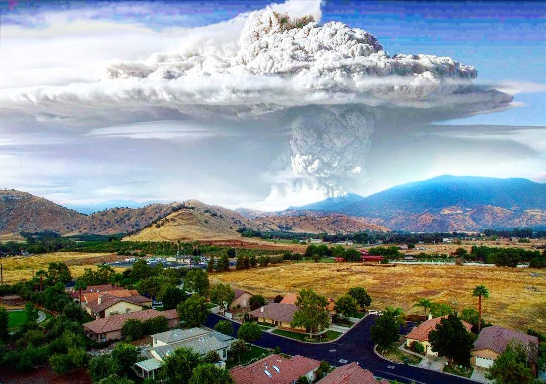 la tuna fire, La Tuna Fire: The biggest wildfire in Los Angeles history rages in coastal Los Angeles, la tuna fire september 2017, la tuna fire pictures, la tuna fire video, la tuna fire september 2107 pictures and video, biggest fire los angeles history la tuna fire