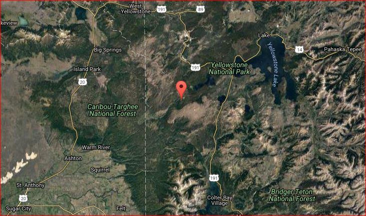 old faithful geyser earthquake september 16 2017, old faithful geyser earthquake september 16 2017 video, old faithful geyser earthquake september 16 2017 pictures, earthquakeproduces old faithful geyser eruption september 16 2017, A M 3.1 earthquake hit south of Old Faithful Geyser, Wyoming on September 16 2017