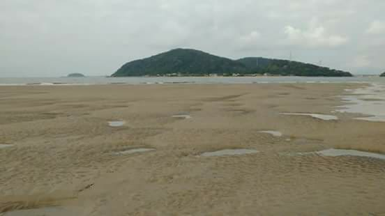 water disappears Brazil september 2017, Water disappears from beaches in Guaratuba, Brazil on September 21 2017 video, water disappears Brazil september 2017 video, water disappears Brazil september 2017 pictures
