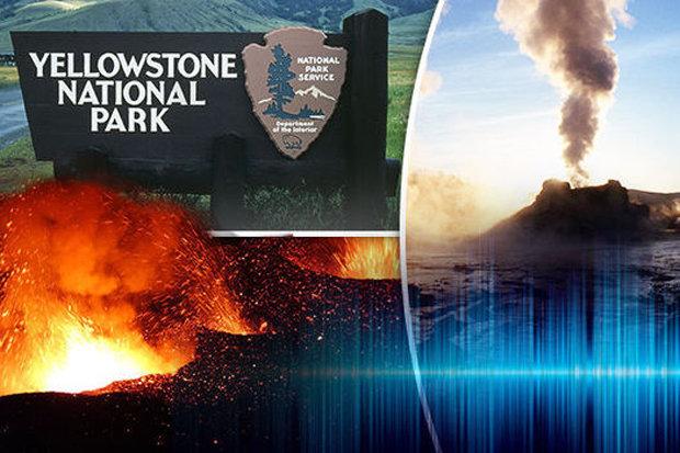 yellowstone earthquake swarm september 2017, yellowstone earthquake swarm september 2017 update