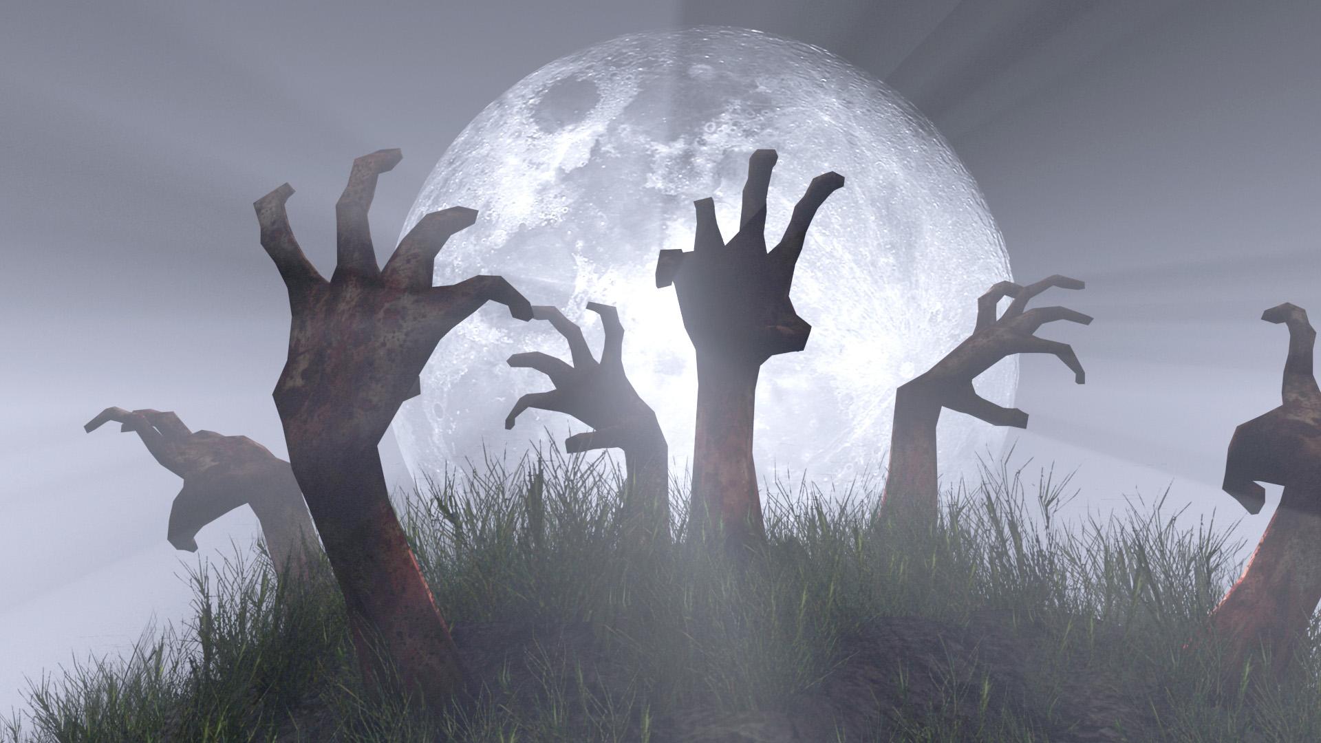 zombie hands phenomenon, Raynaud Phenomenon, Raynaud Phenomenon: The Zombie Hands phenomenon that mysteifies doctors since 150 years.