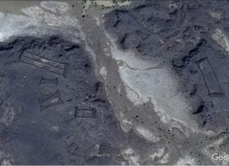 400 mysterious ancient stone structures discovered in Saudi Arabia, 400 mysterious ancient stone structures discovered in Saudi Arabia pictures, 400 mysterious ancient stone structures discovered in Saudi Arabia video, 400 mysterious ancient stone structures discovered in Saudi Arabia map, 400 mysterious ancient stone structures discovered in Saudi Arabia photo