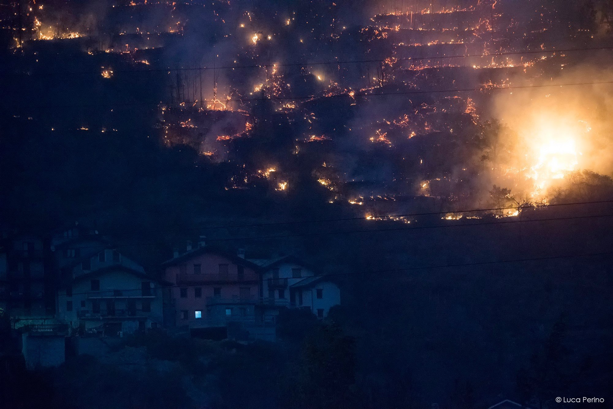 Italy forest fires, Forest fires are devastating Lombardy and Piedmont in Italy, Forest fires are devastating Lombardy and Piedmont in Italy pictures, Forest fires are devastating Lombardy and Piedmont in Italy videos