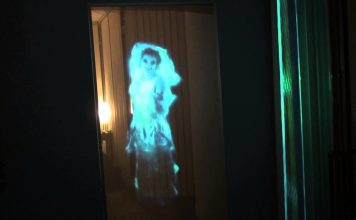 buy halloween ghostly apparition holograms, ghostly apparition holograms, ghostly apparition holograms video, ghostly apparition, ghostly apparition video, halloween ghostly apparition holograms