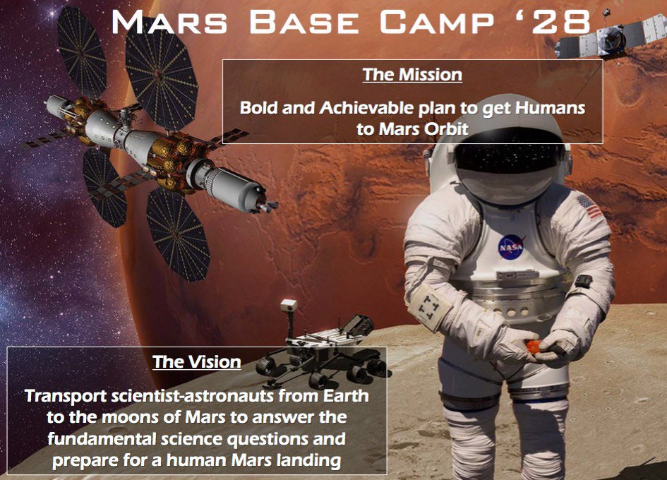 mars base camp, mars base camp nasa, mars base camp nasa video, mars base camp nasa picture