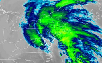 severe storm northeast US 1 million people in dark new england, severe storm northeast US 1 million people in dark new england pictures, severe storm northeast US 1 million people in dark new england video