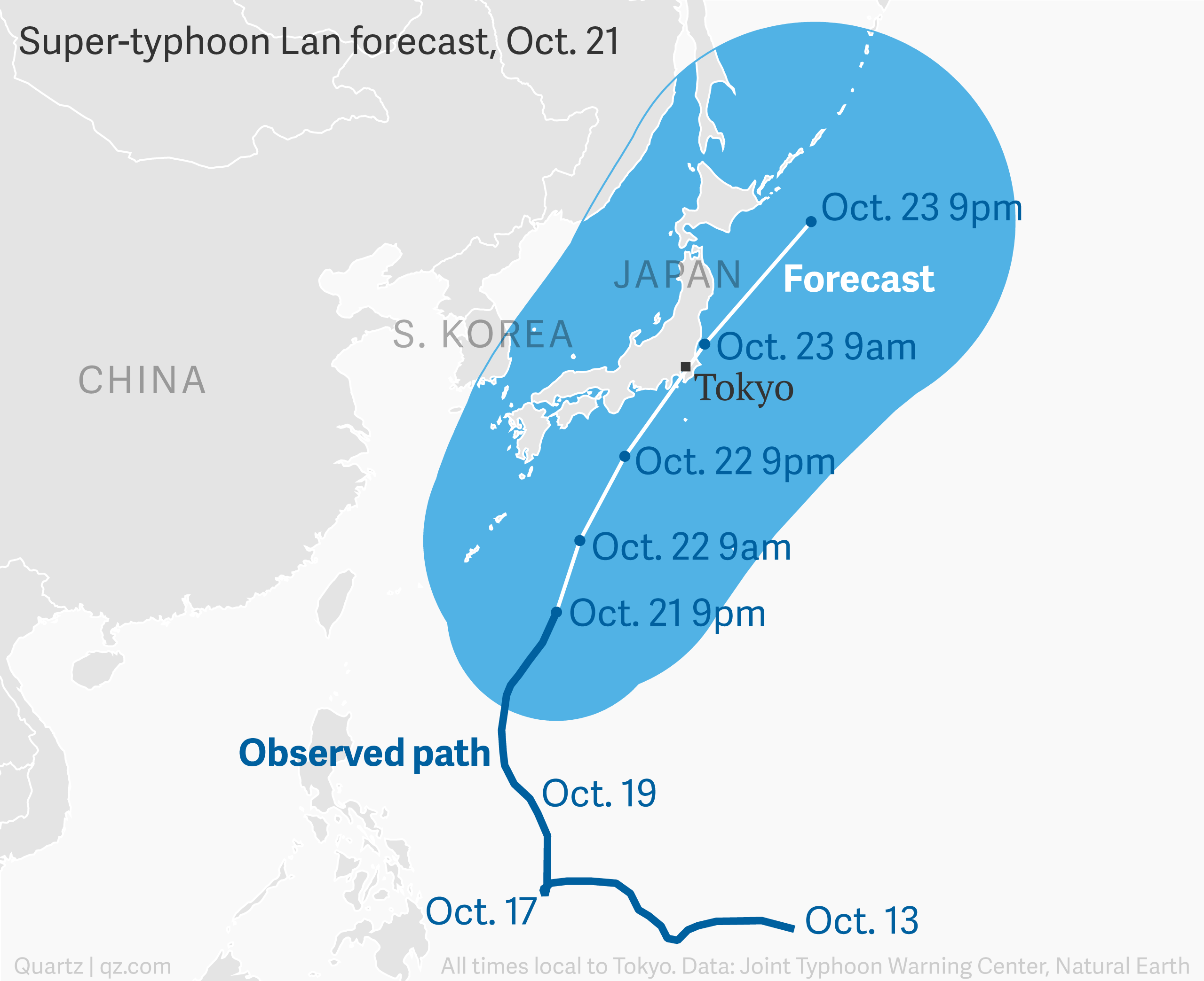 Typhoon Lan, Typhoon Lan video, Typhoon Lan pictures, Typhoon Lan path