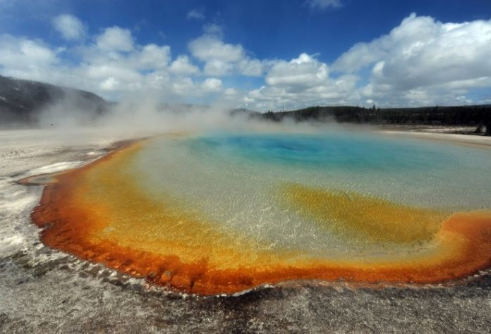 yellowstone supervolcano eruption, yellowstone supervolcano eruption timescale, yellowstone supervolcano eruption video, yellowstone supervolcano eruption update