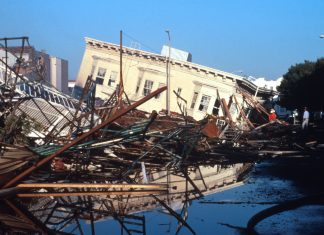 hayward fault, hayward fault san francisco earthquake, next big one san francisco