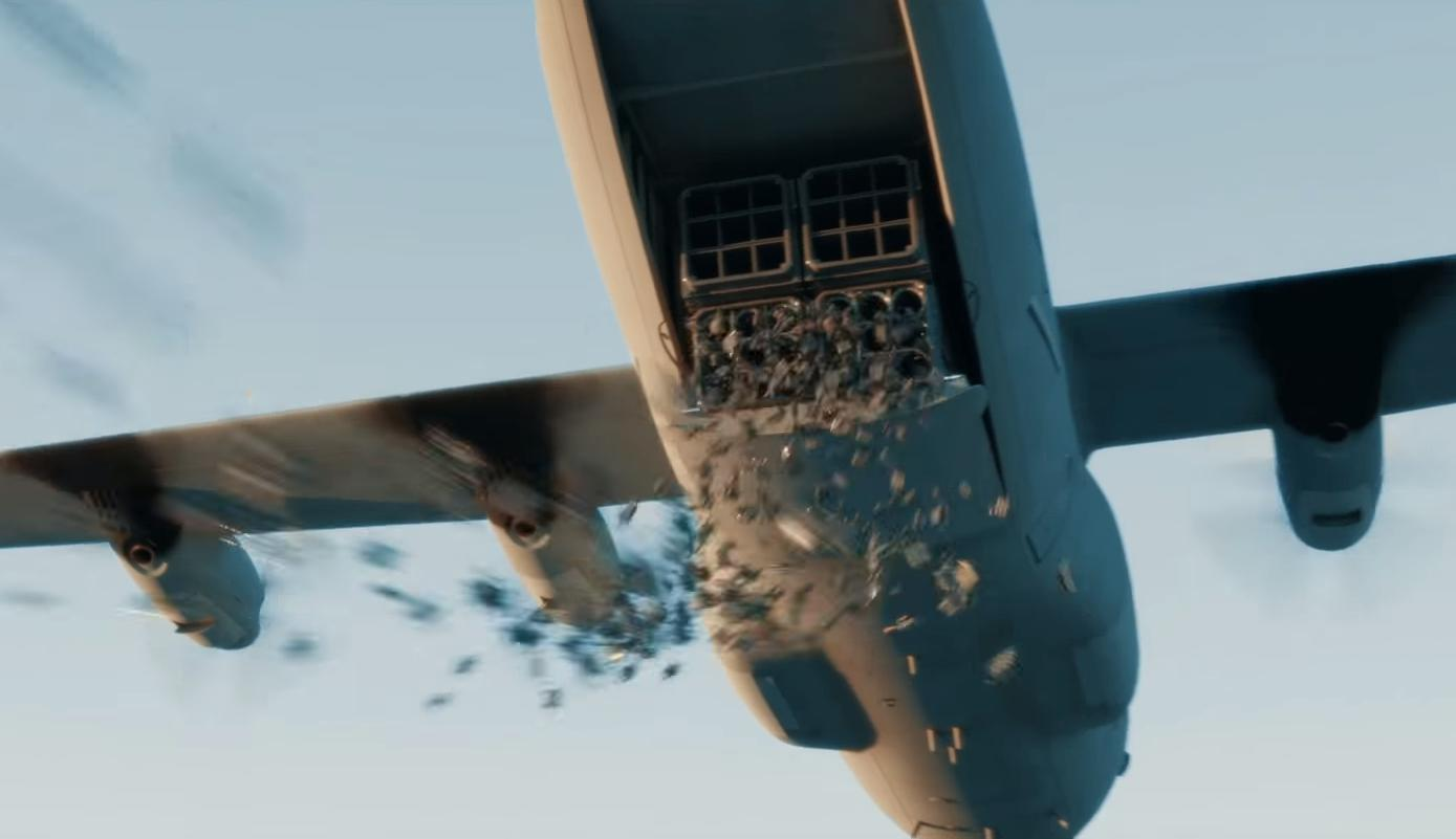 Slaughterbots, autonomous weapon, killer drones,  These unstoppable drones will kill you